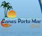 Logo Hotel Canes Porto Mar Hotel