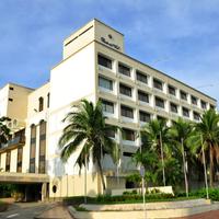 Hotel City House Puerta del Sol