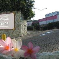 Misión Oaxaca