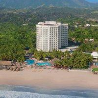 Sunscape Dorado Pacifico Resort & Spa