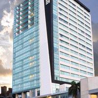 Hotel ESTELAR En Alto Prado