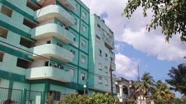Hotel photos Apartamento La Plaza
