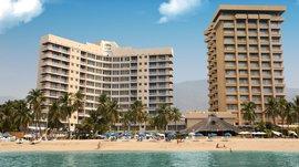 Foto del Hotel  Hotel Ritz Acapulco