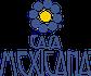 Logo Hotel Casa Mexicana Cozumel