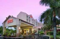 Hampton Inn & Suites Ft. Lauderdale Arpt/So. Cruise Port, FL
