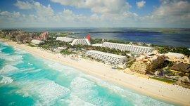 Foto del Hotel  Grand Oasis Cancún