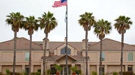 Foto del Hotel  Staybridge Suites Torrance/Redondo Beach
