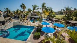 Hotel photos Park Royal Homestay Los Cabos