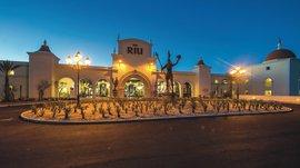 Hotel photos Riu Palace Cabo San Lucas