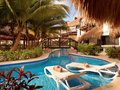 Img - Casita suite swim-up