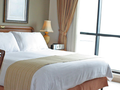 Img - Deluxe Room, 1 King Bed