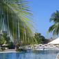 piscina1-intercontinental-miramar-panama