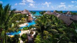 Hotel photos The Reef CocoBeach