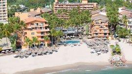 Foto del Hotel  Villa del Palmar Beach Resort and Spa Puerto Vallarta