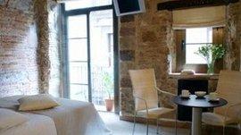 Foto del Hotel  AinB Picasso Corders Apartments