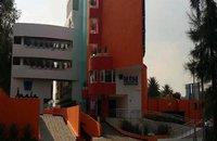 Hotel Amala