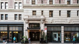 Foto del Hotel  Ace Hotel New York