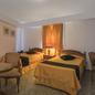 habitacion-con-dos-camas-deauville