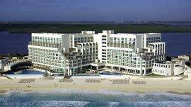 Foto del Hotel  Sun Palace