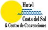 Logo Hotel Hotel Costa del Sol
