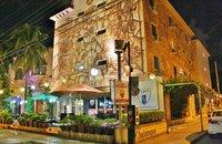 Hotel Xbalamque & Spa