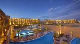 Foto del Hotel  JW Marriott Los Cabos Beach Resort & Spa