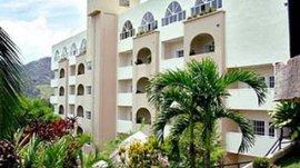 Hotel photos Hotel Las Cumbres & Water Park