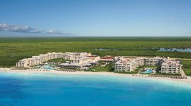 Foto del Hotel  Now Jade Riviera Cancun - All Inclusive