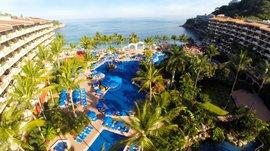 Foto del Hotel  Barceló Puerto Vallarta