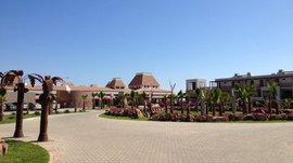 Foto del Hotel  Royal Decameron Punta Sal Beach Resort, Spa & Convention Center