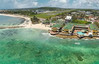 Decameron Maryland - All Inclusive
