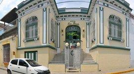 Foto del Hotel  Hotel E San Basilio