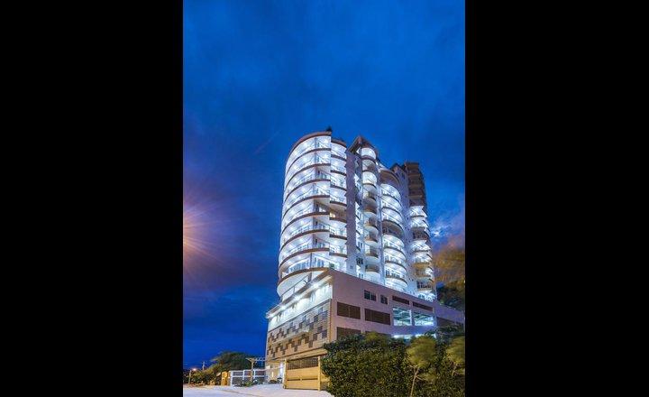 Apartamento Terrazas Tayrona By Chd Hotel Santa Marta