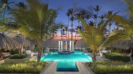 Foto del Hotel  Royal Service at Paradisus Palma Real - Adults Only All Inclusive