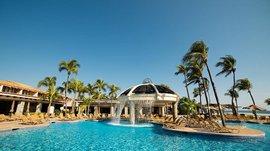 Foto del Hotel  Pierre Mundo Imperial Riviera Diamante Acapulco