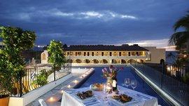 Hotel photos Casa Dona Susana