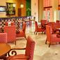 restaurante Hotel Quinta Avenida Habana