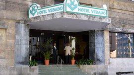 Hotel photos Hotel Vedado - Saint John's