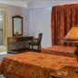 interior-d-euna-habitacion-deauville
