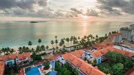 Foto del Hotel  Decameron Isleño - All Inclusive