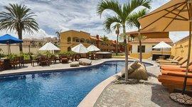 Foto del Hotel  Quinta del Sol by Solmar