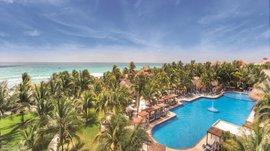 Foto del Hotel  El Dorado Royale A Spa Resort by Karisma