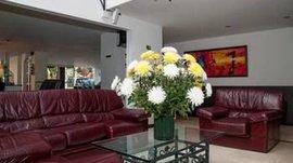 Foto del Hotel  Apartaestudios Los Andes