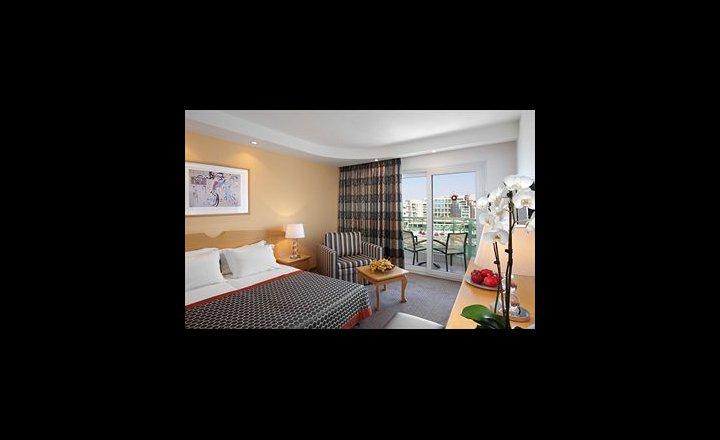 Dan Panorama Eilat Hotel, Israel - PriceTravel