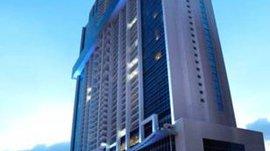 Foto del Hotel  Hard Rock Hotel Panamá Megapolis
