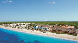 Foto del Hotel  Now Sapphire Riviera Cancun - All Inclusive