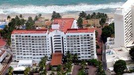 Foto del Hotel  Aca Suites Ixtapa