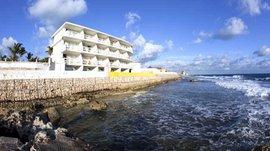 Foto del Hotel  Rocamar Hotel Panorámico Isla Mujeres