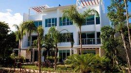 Foto del Hotel  Luxury Bahía Príncipe Sian Ka'an