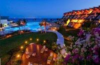 Ambassador at Grand Velas Riviera Maya - All Inclusive Family Friendly